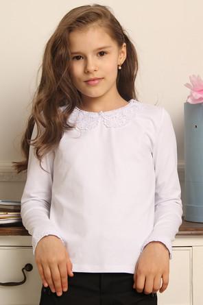 Блузка Кристина Красавушка