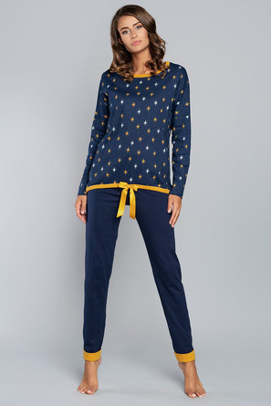 Пижама Lutnia, Italian Fashion