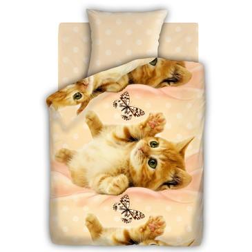 Комплект постельного белья 4YOU