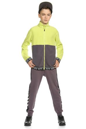 Комплект (куртка и брюки) Tropic neon Pelican