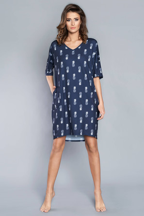 Ночная рубашка Pina, Italian Fashion