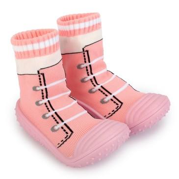 Ботинки-носочки Кеды Minaku