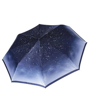 Зонт суперавтомат, 3 сложения Fabretti