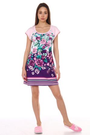 Платье Роза Элиза