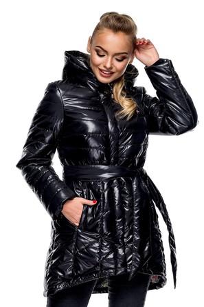 Куртка демисезонная Нелли Kariant