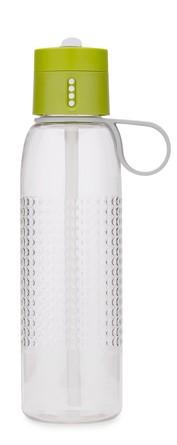 Бутылка для воды Dot Active 750 мл Joseph Joseph
