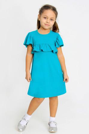 Платье Бенита-4 Ивашка