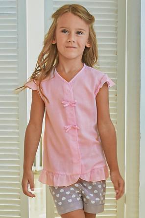 Блузка Minaku