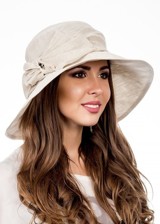 Шляпа Маргарита Level Pro