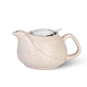 Чайник заварочный 750мл с ситечком Fissman