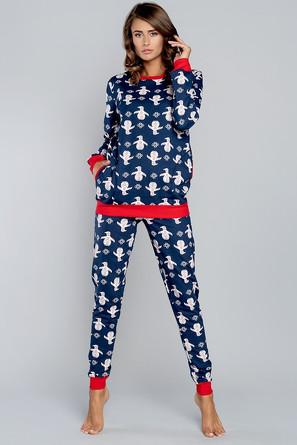 Пижама Nana, Italian Fashion