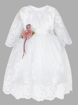 Платье нарядное Lilax