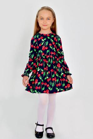Платье Викуся-4 Ивашка