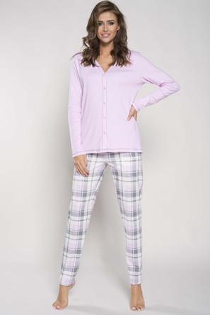 Пижама Hana, Italian Fashion