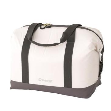 Изотермическая сумка  Pelican Duffle 25 л / 43x24x29 см 1.0 кг Outwell