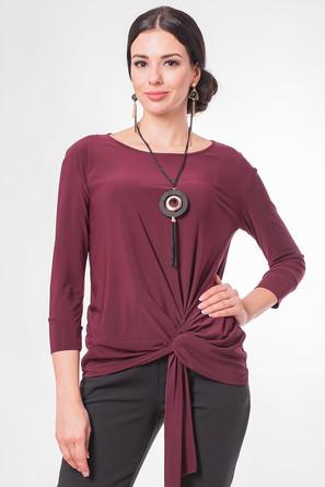 Блузка Montebella Style