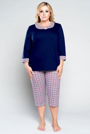 Пижама Adalet, Italian Fashion