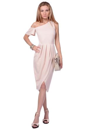 Платье Patricia Charme