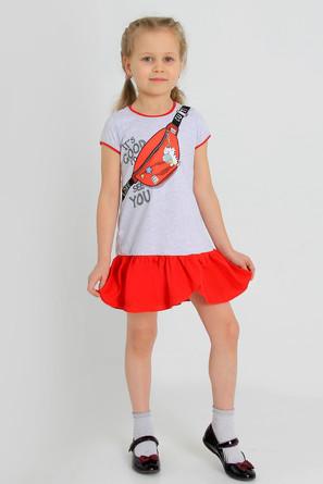 Платье Лина-1 Ивашка