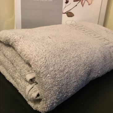 Полотенце махровое Макси TM Textile