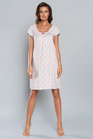 Ночная рубашка Żaneta, Italian Fashion