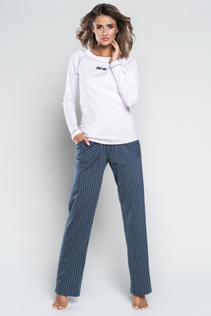 Пижама Ingrid, Italian Fashion