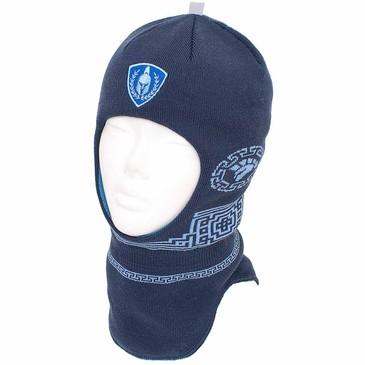 Шлем зимний ПриКиндер