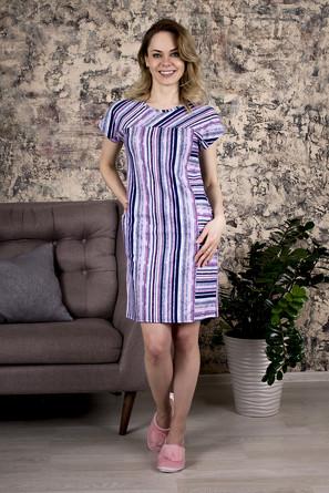 Платье Элиза