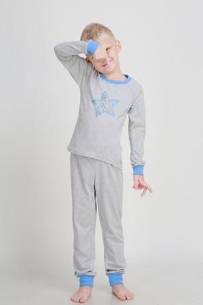 Пижама детская Зимнее чудо М Pastilla