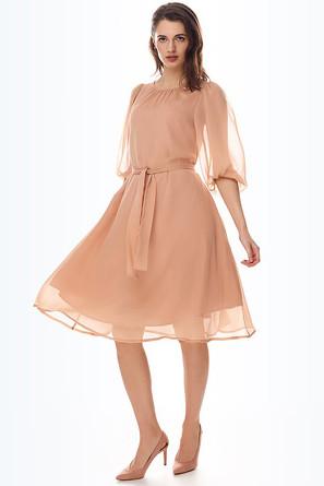 Платье Chanez Valkiria