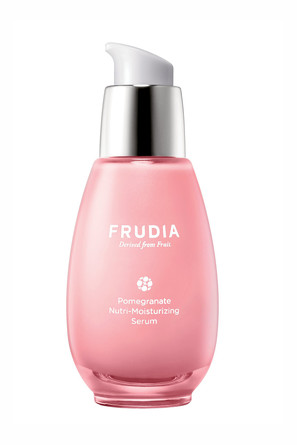 Питательная сыворотка с гранатом Frudia