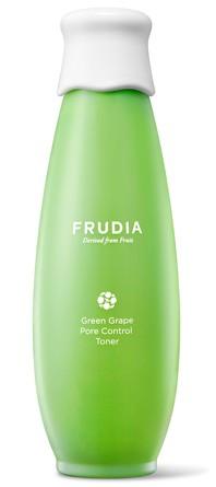 Себорегулирующий тоник с зеленым виноградом Frudia