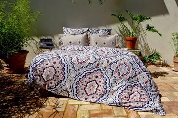 Комплект постельного белья Royal Sateen Персия BedBerry