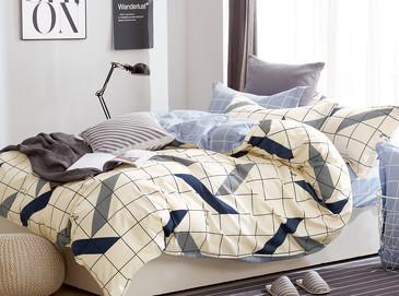 Комплект постельного белья SL