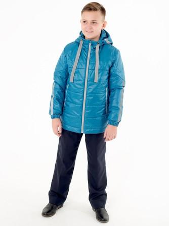 Куртка демисезонная Emson