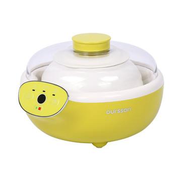 Йогуртница-ферментатор (1,5 л) Oursson