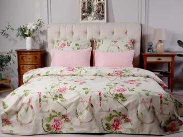 Комплект постельного белья One Love Ночь Нежна