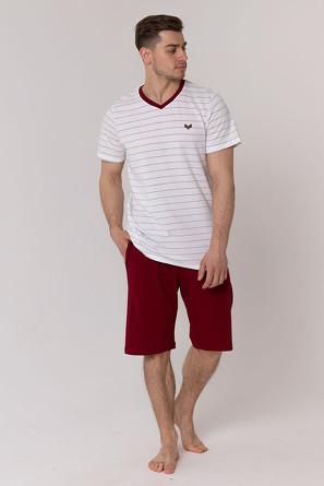 Комплект (футболка и шорты) Arnetta