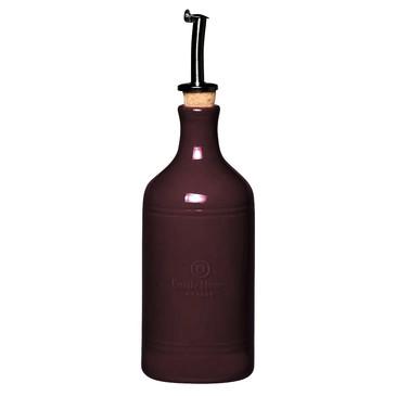 Бутылка для масла и уксуса (7,5 см, 0,45л) Emile Henry