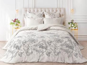Комплект постельного белья Gravure Verossa