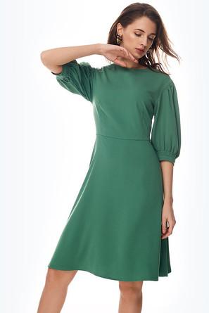 Платье Lenka Valkiria