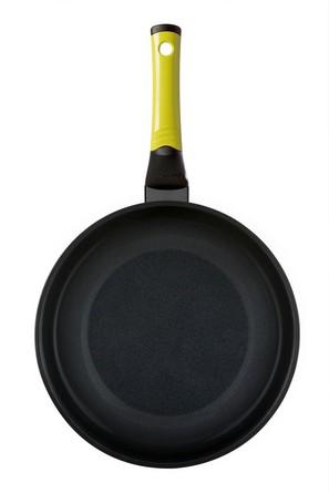 Сковорода, 26 см Oursson