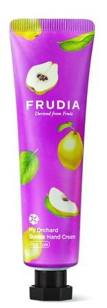 Крем для рук с айвой My Orchard Frudia