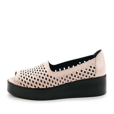 Туфли Eletra
