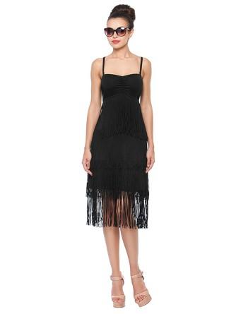 Платье пляжное для женщин Charmante
