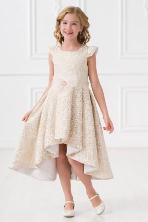 Платье Лейла Красавушка