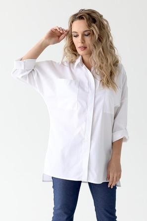 Рубашка LookLikeCat