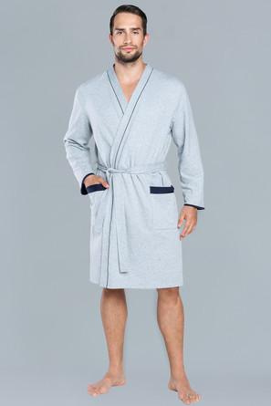 Халат Gabriel, Italian Fashion