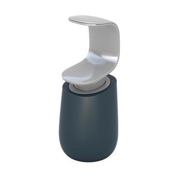 Диспенсер для мыла C-Pump™ Joseph Joseph