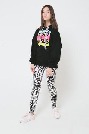 Бриджи Zebra sport Cubby